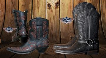 Clothing vêtements western accessoires country bottes et fIY6b7yvgm