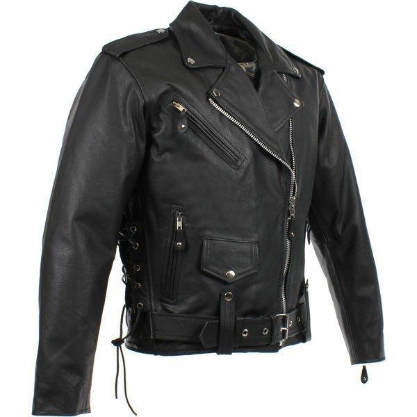 veste en cuir noir pour femme mod u00e8le perfecto