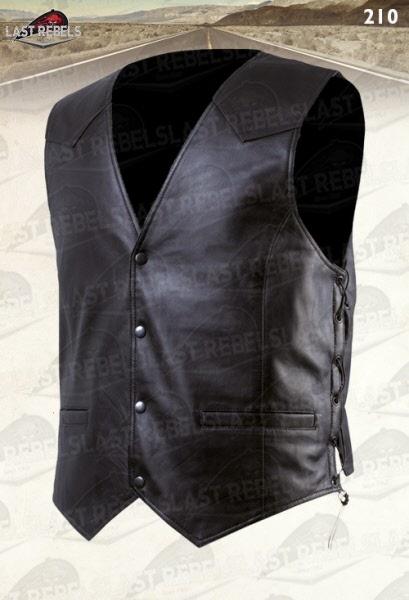 Vêtements Vachette Accessoires En D'habillement Et Cuir De gbf76y