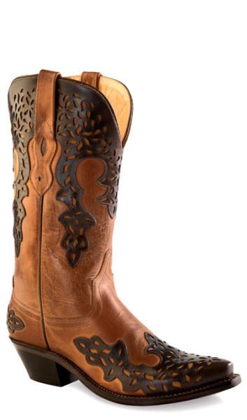 Danse Le Botte Pour Motard Ou Boots La Cowboy Biker Santiags vz4w6qx