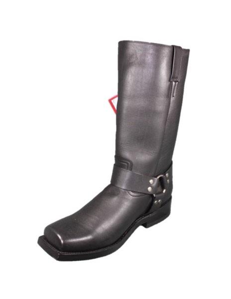 forme élégante mignonne choisissez le dégagement Bottes western distribuées par la marque Go-west boots